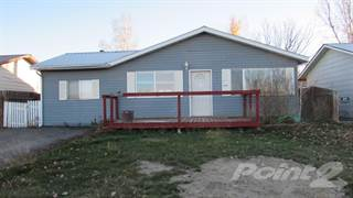 Residential Property for sale in 601 E. Rangely Ave., Rangely, CO, 81648