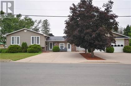 Single Family for sale in 5 Timber Lane, Fredericton, New Brunswick, E3A8R6