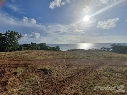 Lots And Land for sale in PR-458, Aguadilla, Crash Boat Beach, Aguadilla, PR, 00603
