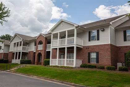 Apartment for rent in 200 Industrial Boulevard, Villa Rica, GA, 30180