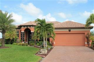 Single Family for sale in 1627 NW 17th ST, Cape Coral, FL, 33993