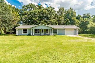 Single Family for sale in 7670 WHITING FIELD CIR, Munson CCD, FL, 32570