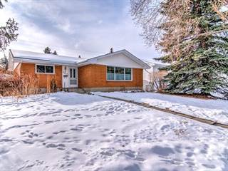 Single Family for sale in 1455 NORTHMOUNT DR NW, Calgary, Alberta