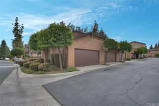 Condo for sale in 2242 Calle Puebla, West Covina, CA, 91792