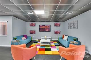 Apartment for rent in Coastal Village - Student Living - The Ultimate, Estero, FL, 33967