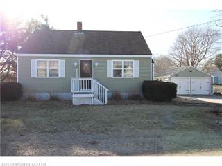 Single Family for sale in 2 Lake AVE, Rockland, ME, 04841