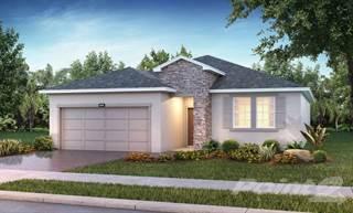Singlefamily for sale in 3200 NW 55th Ave, Ocala, FL, 34482