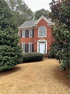 Residential Property for sale in 2307 Kingsford Court, Lawrenceville, GA, 30043