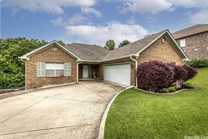 Residential Property for sale in 6065 Allwood, North Little Rock, AR, 72116