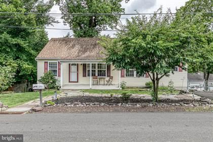Residential for sale in 3325 TREVOSE AVENUE, Feasterville Trevose, PA, 19053