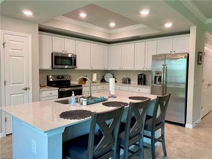 Residential Property for sale in 10700 Palazzo WAY 202, Fort Myers, FL, 33913
