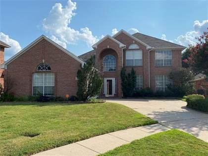 Residential Property for sale in 1314 Lyra Lane, Arlington, TX, 76013