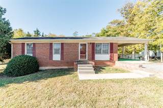 Single Family for sale in 106 Kings Dr., Lynchburg, VA, 24501