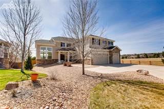 Single Family for sale in 6902 SULFUR Lane, Castle Rock, CO, 80108