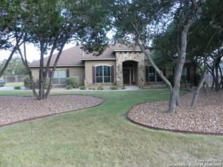 8524 VERANO DR, Garden Ridge, TX