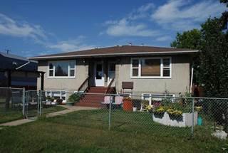 Multi-family Home for sale in 6422 132 AV NW, Edmonton, Alberta
