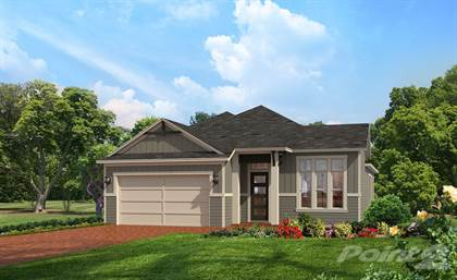 Singlefamily for sale in 10834 Aventura Drive, Jacksonville, FL, 32256
