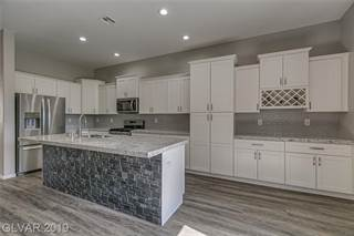 Single Family for sale in 5605 QUAIL MEADOW Court, Las Vegas, NV, 89131