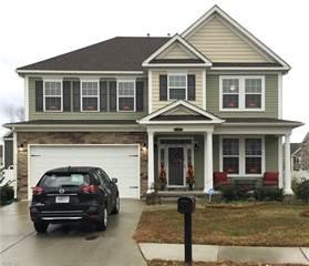 Single Family for sale in 104 Karen Lane, Suffolk, VA, 23434