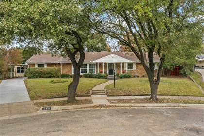 Residential Property for sale in 11430 Cherry Ridge Court, Dallas, TX, 75229
