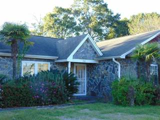 Houses Apartments For Rent In Cordova Park Fl From Page