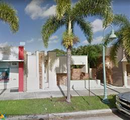Mixed Use for sale in 411 S 21st Ave, Hollywood, FL, 33020