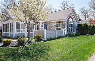 Residential Property for sale in 3141 Riverview Lane, Benton Harbor, MI, 49022