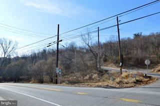 Land for sale in 8764 ROUTE 873, North Whitehall Township, PA, 18078