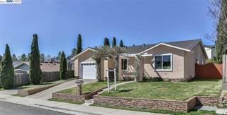Single Family for sale in 3680 Skyline Dr, Hayward, CA, 94542