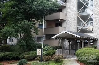 Apartment for rent in 55 Pharr, Atlanta, GA, 30305