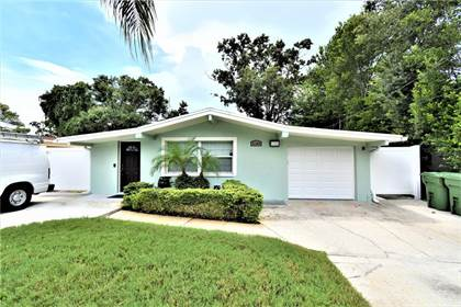 Residential Property for sale in 4104 W ARCH STREET, Tampa, FL, 33607