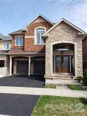 Residential Property for rent in 4676 Huffman Road, Burlington, Ontario, L7M 0G5