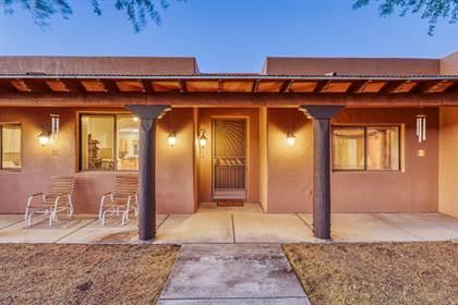 Residential Property for sale in 4275 N Lightning Ridge Trail, Tucson, AZ, 85745