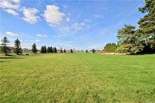 Land for sale in 25805 BECK Road, Novi, MI, 48374