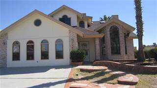 Residential Property for sale in 1500 Kolliker Drive, El Paso, TX, 79936