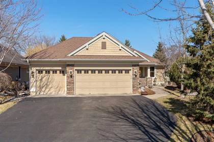 10607 Water Lily Terrace Woodbury Mn 55129 Point2 Homes