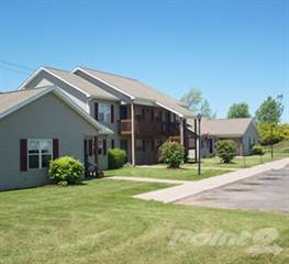 Houses & Apartments for Rent in Orleans County, NY from $500