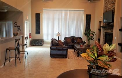 Apartment for rent in 1600 N Sycamore Ave, Roswell, NM, 88201