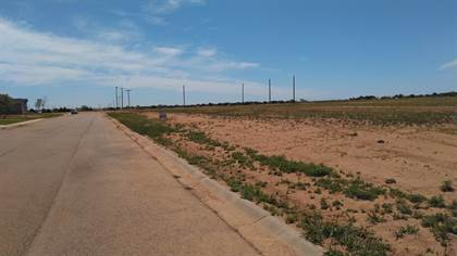 Lots And Land for sale in 827 13th Street, Wolfforth, TX, 79382