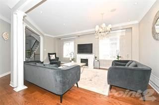 Residential Property for sale in 25 Summeridge Dr, Vaughan, Ontario