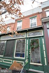 Townhouse for rent in 3687 EVELINE STREET, Philadelphia, PA, 19129