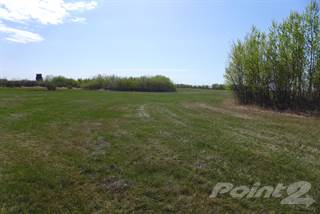 Land for sale in RR 170 & Hiway 14, Strathcona County, Alberta