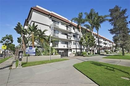 Apartment for rent in 269 S La Fayette Park Pl, Los Angeles, CA, 90057