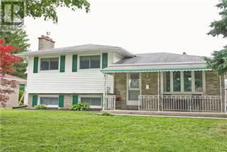 Single Family for sale in 137 BAFFIN ROAD, London, Ontario, N5V1G1