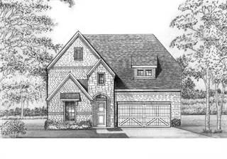 Single Family for sale in 2309 Leslie Lane, McKinney, TX, 75070