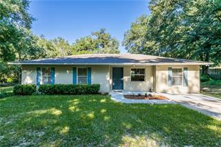 Single Family for sale in 25116 PAR AVENUE, Mount Plymouth, FL, 32776