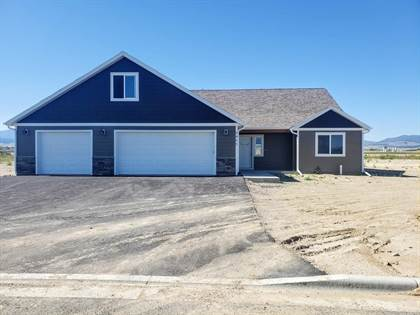Residential Property for sale in 3865 Monarch, East Helena, MT, 59635