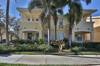 Townhouse for sale in 29102 Alessandria Cir, Bonita Springs, FL, 34135
