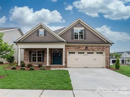 Singlefamily for sale in 2044 Abbey Marie Ln, Fuquay Varina, NC, 27526