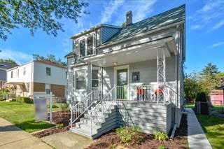 Single Family for sale in 3504 Vernon Avenue, Brookfield, IL, 60513